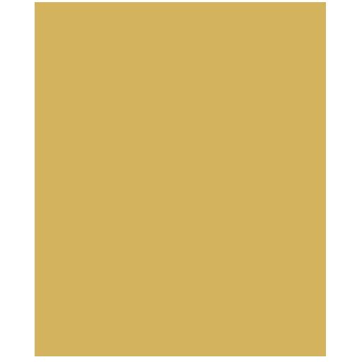 Essential foods  España