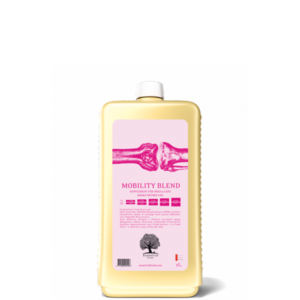 ESSENTIAL the MOBILITY BLEND 1l